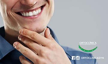 As vantagens de investir no alinhamento dos dentes